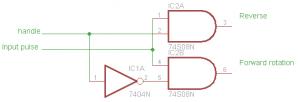 logic_motor.png